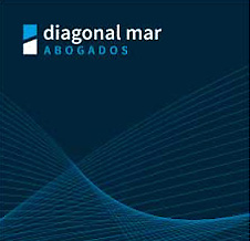 Diagonal Mar Abogados