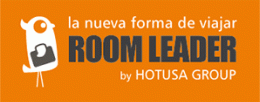 Room Leader
